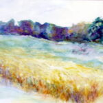 Meadows by Doran Pearsib