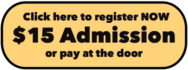 $15 Admission