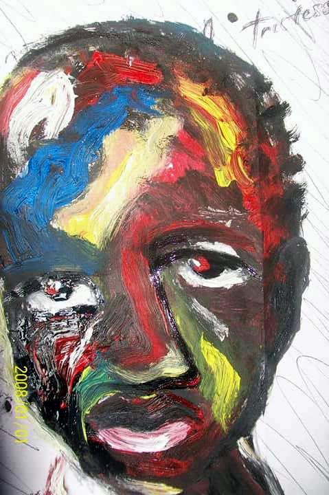 Léonard Kibala