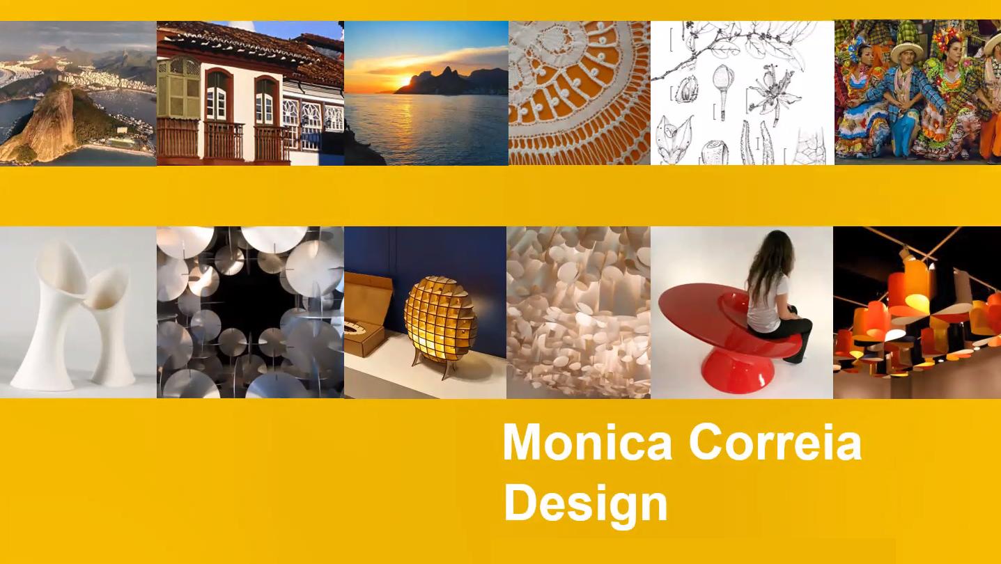 Correia, Monica